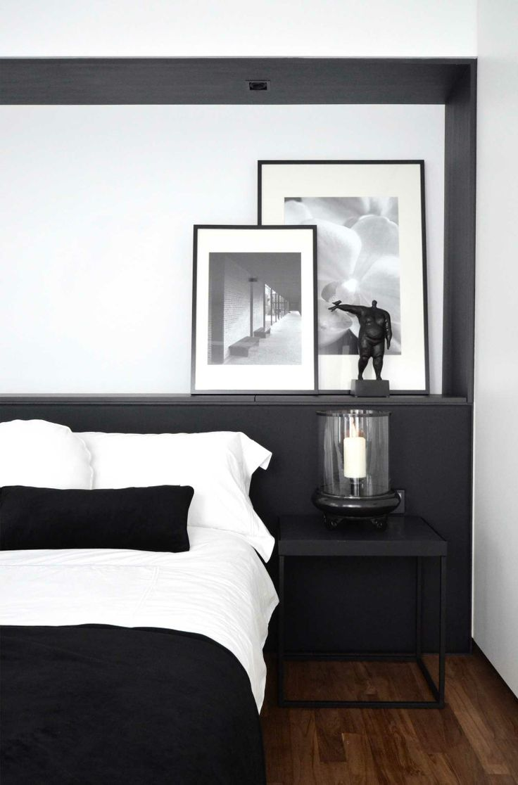 on met de la couleur dans la chambre blogue dessins drummond. Black Bedroom Furniture Sets. Home Design Ideas