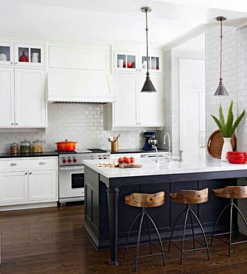 14 id es de dosseret backsplash de cuisine blogue dessins drummond. Black Bedroom Furniture Sets. Home Design Ideas