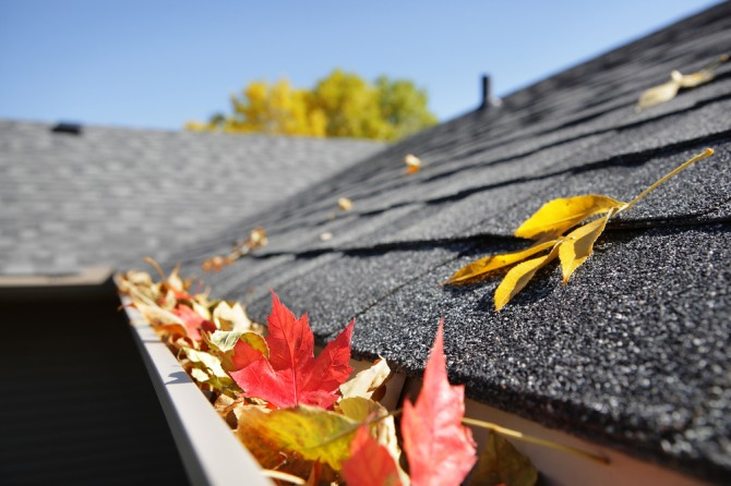 Roofing – roof coverings and materials