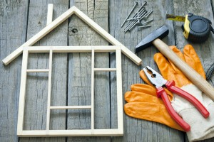 home-remodeling01 (3)