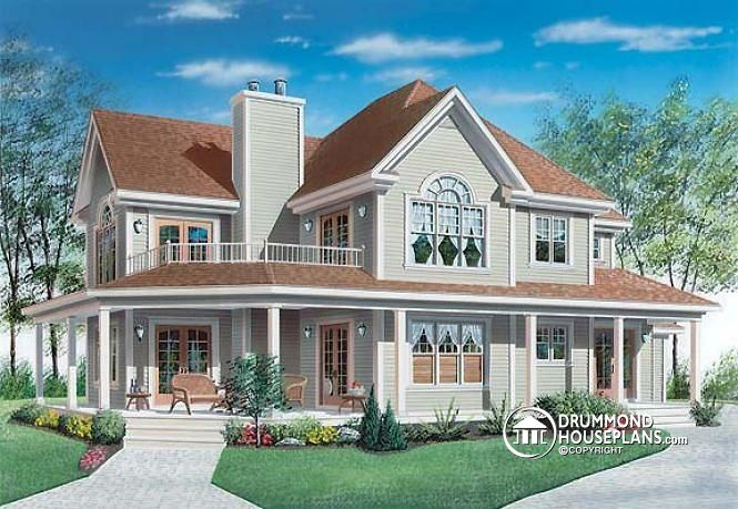 A timeless home with terraces