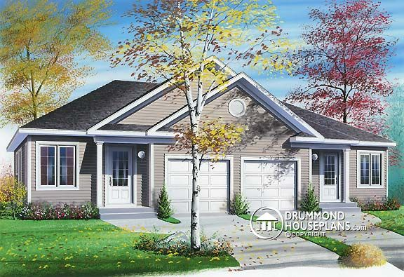 "House Plan of the Week: ""Easy-Investment"""