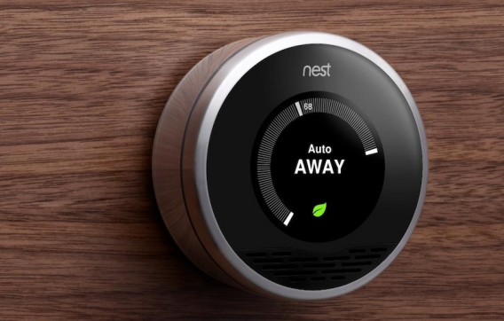 """Tech Tuesday Topic: Save Energy With a Thermostat That """"Learns"""""""