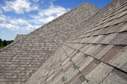 New Roof: Is it time?