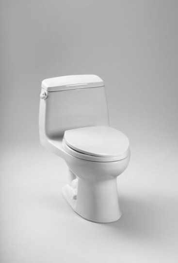 Bottoms Up: The Pros Picks For Top Toilets