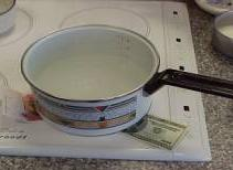 Energy Efficiency Series: Induction Cooktops for Energy Savings (and Safety)
