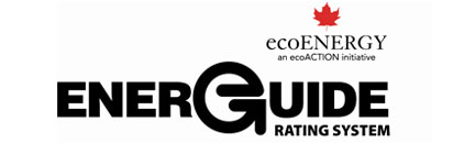 EnerGuide Rating for New Homes