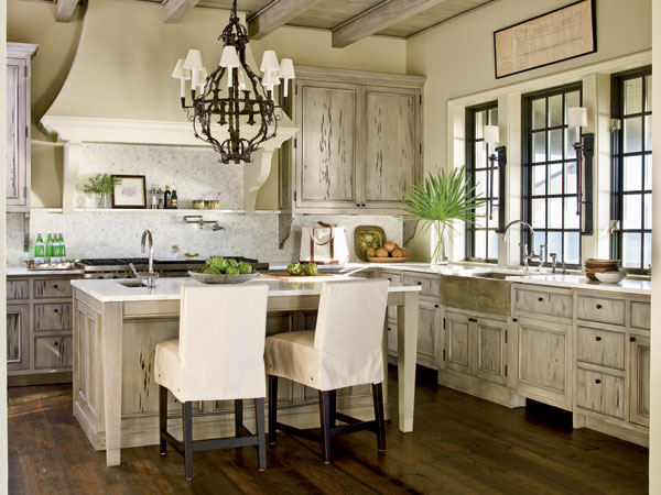 11 Most Popular Renovation Trends – Kitchen Design Photos!