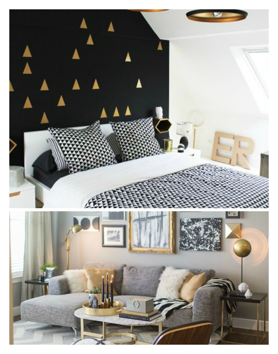 couleurs tendance 2015 blogue dessins drummond. Black Bedroom Furniture Sets. Home Design Ideas