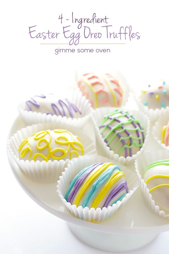 Fun ideas for Easter 2015 - Drummond House Plans' blog