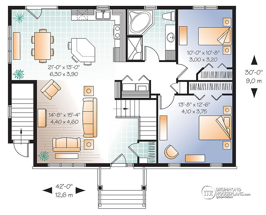 house plans with basements 1000 images about basement ranch homeplans walk out basement 171 unique house plans