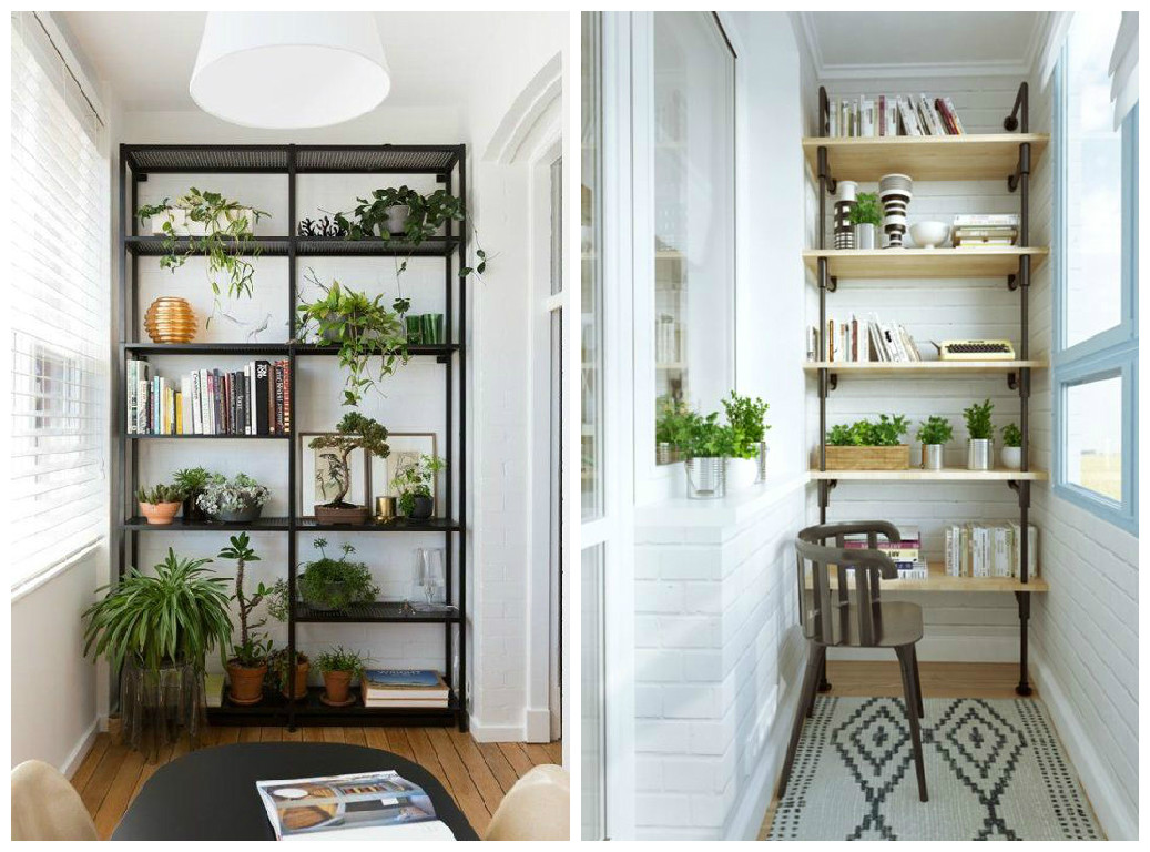 etagere pour plantes d interieur etageres pour plantes. Black Bedroom Furniture Sets. Home Design Ideas