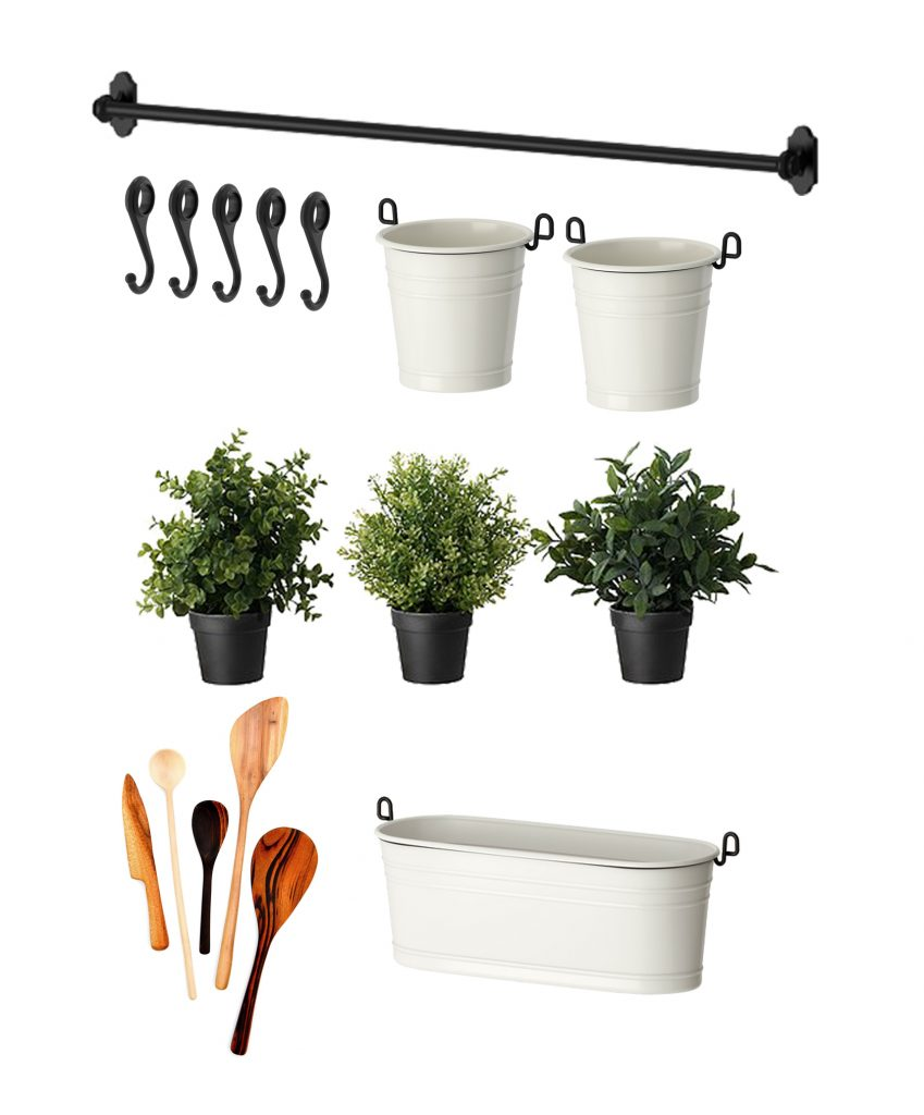 Plante verte artificielle ikea fashion designs for Ikea plante artificielle